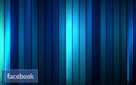 facebook background themes download 3d facebook logo wallpapers first hd wallpapers