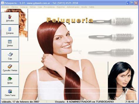 imagenes gratis belleza im 225 genes de peluqueria 5 38
