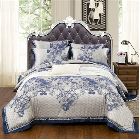 Silk Comforters From China by Popular Silk Sheets Buy Cheap Silk Sheets