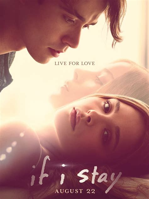 s day trailer 2014 book to adaptation if i stay 2014 trailer
