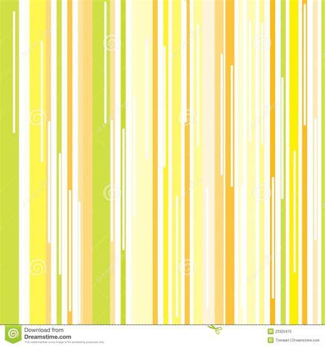 yellow line pattern seamless line pattern stock photo image 23320470