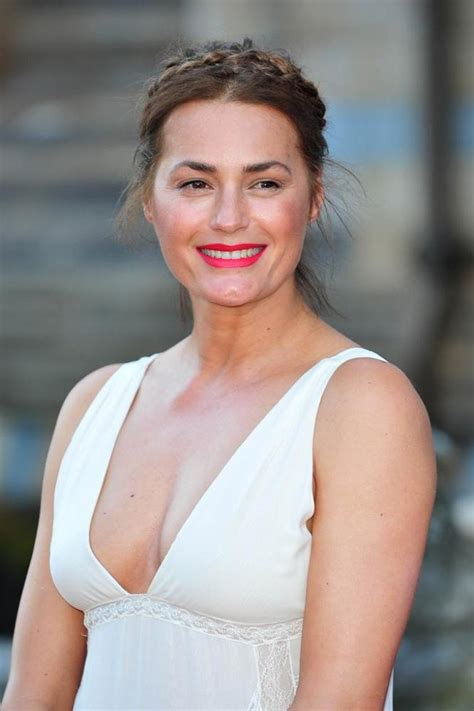 yasmin le bon s running battle with depression