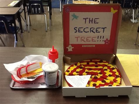 pizza box book report 18 best book buffet project images on book