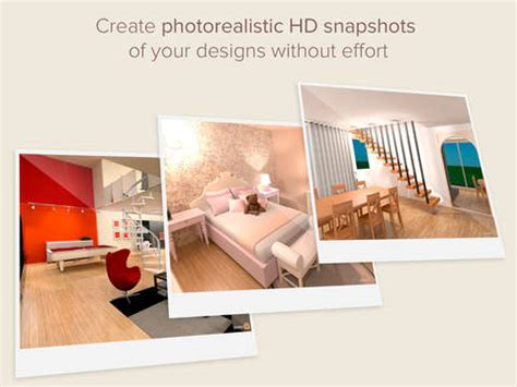 home design 3d ipad undo home design 3d ipad undo specs price release date