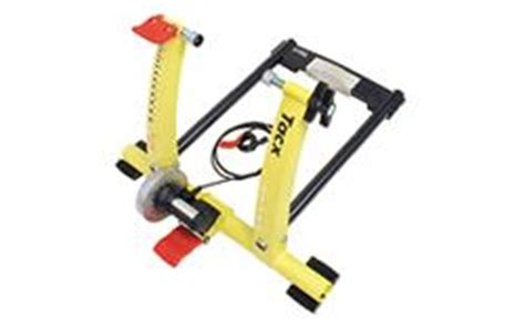 tacx swing trainer turbo trainer