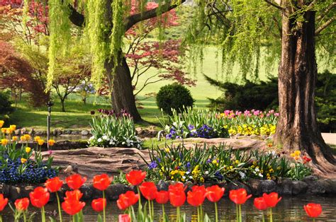 parco giardino sigurt 224 30min b b casaliva bardolino