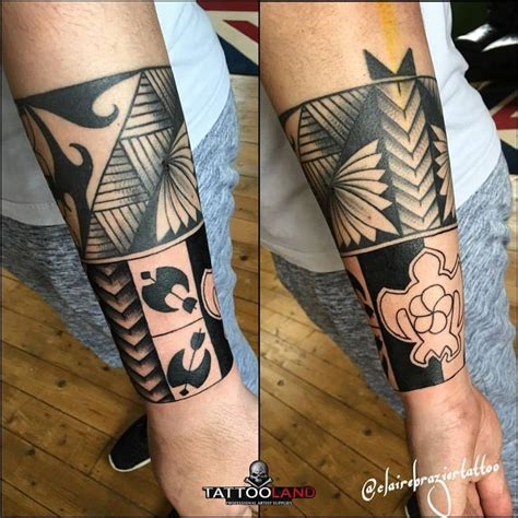 tribal tattoo zine 409 best images about tribal themes drawings on