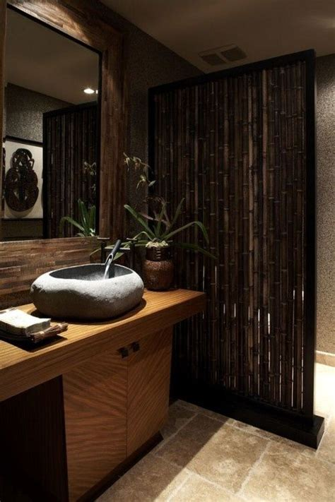 froys bathrooms 48 best ta master bath images on pinterest room