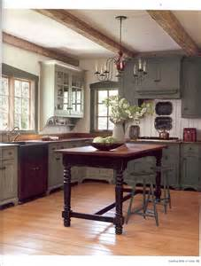country kitchen ideas pinterest country kitchen kitchen and addition ideas 2014 pinterest
