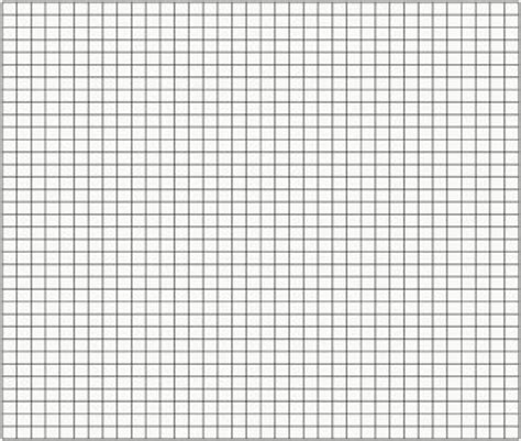 knitting grid generator graph paper print pattern free patterns