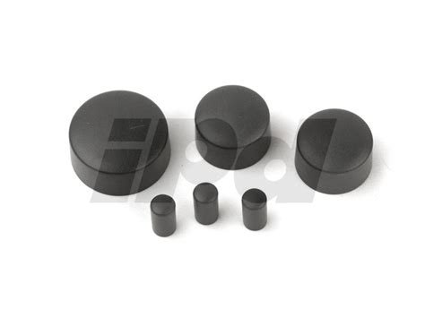 Replacement Car Stereo Knobs by Volvo Radio Knob Button Set P2 S60 S80 V70 Xc70 2004