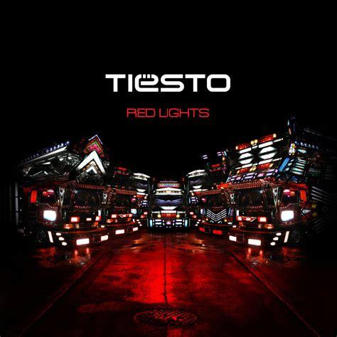 Lights Tiesto Lyrics by Ti 235 Sto Lights Ti 235 Sto