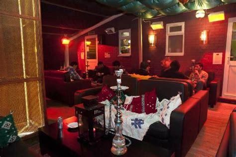 basement hookah lounge basement shisha lounge pics picture of the basement