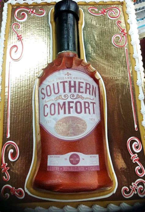 southern comfort recipe southern comfort cupcakes recipe dishmaps