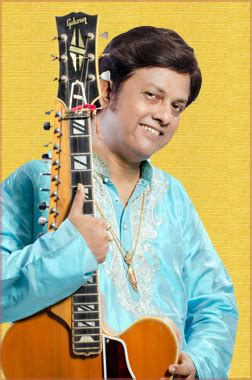 guitar biography in hindi pandit debashish bhattacharya pioneer of indian slide