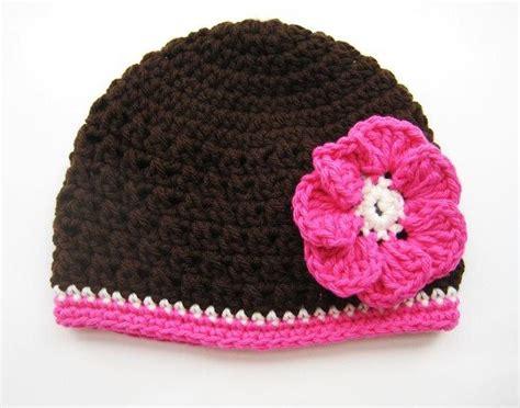 pattern crochet baby hat beginners crochet baby hats free patterns beginners pm crochet