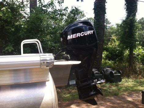 boats net albany ga 2013 20 foot suntracker party barge other for sale in