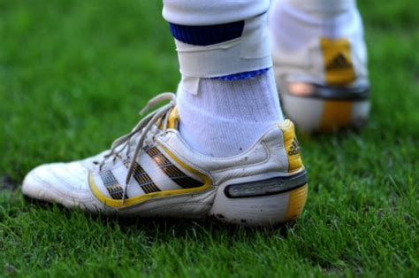different types of adidas football boots helvetiq