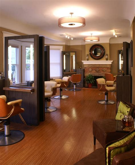 robers südlohn styling stations enjoy a relaxing scalp or