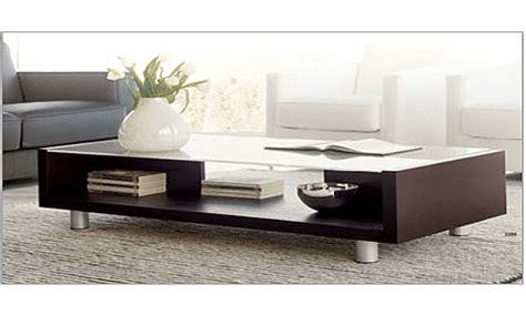 modern center table modern bedroom design pictures center table design modern