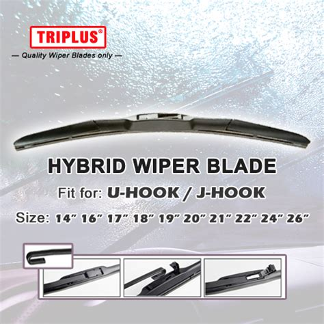 Toyota Wiper Mobil Valeo Flat Blade Quality 18 20 toyota camry windshield wiper size how to change and