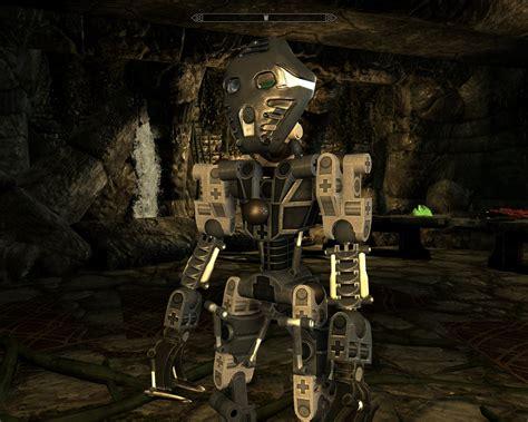 skyrim special edition disponibile la patch 1 2 toa de bionicle la confr 233 rie des traducteurs