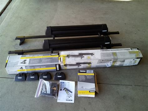 mazda 3 snowboard rack thule ski snowboard roof rack mazda3club the