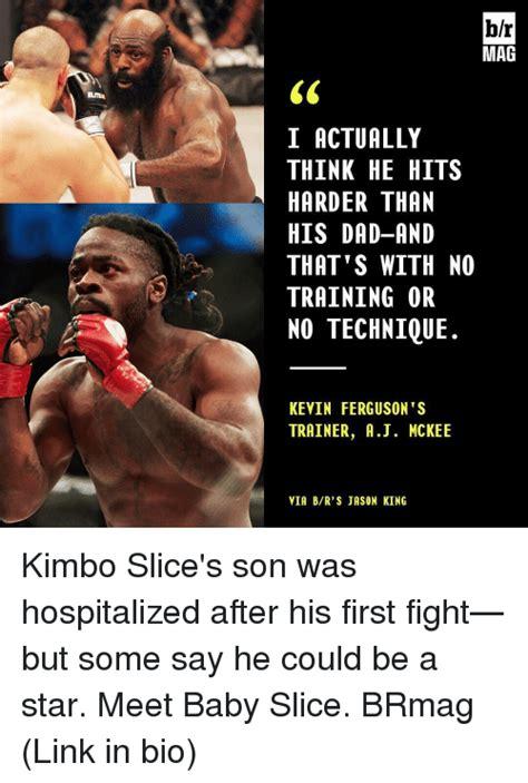 Kimbo Slice Meme - 25 best memes about kimbo slice kimbo slice memes