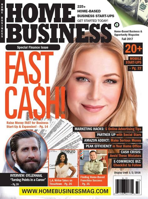 home business magazine work from home discountmags