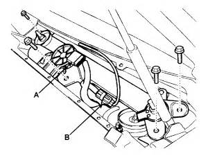 repair windshield wipe control 2006 kia spectra security system service manual how to remove wipers from a 2006 kia spectra5 service manual service manuals