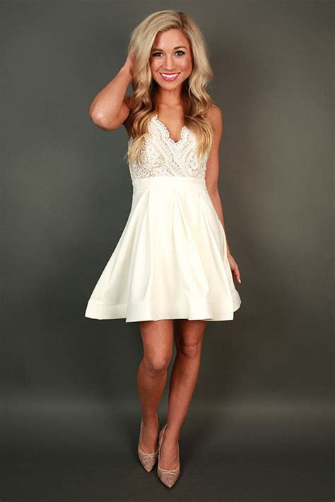 White Bridal Shower Dress For by 17 Best Ideas About Shower On Dresses