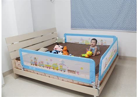 cama para ninos comprar tamao longitud ajustable para