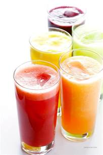 naturally sweetened agua fresca gimme some oven