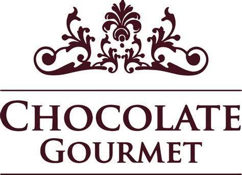 chocolate gourmet chocolate gourmet home
