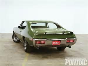 Gto Pontiac 1968 301 Moved Permanently