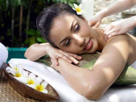 Best Detox Retreats In India by Top 10 Spas In India To Rejuvenate Your Senses