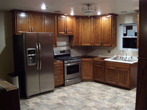 shop for kitchen cabinets pheasantland industries cabinet shop sd dept of corrections