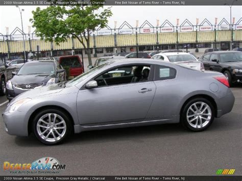 grey nissan altima coupe used nissan altima for sale york ny cargurus autos post