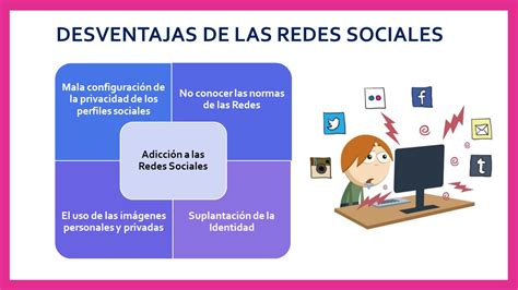 imagenes de redes sociales desventajas internet y el marketing ppt video online descargar