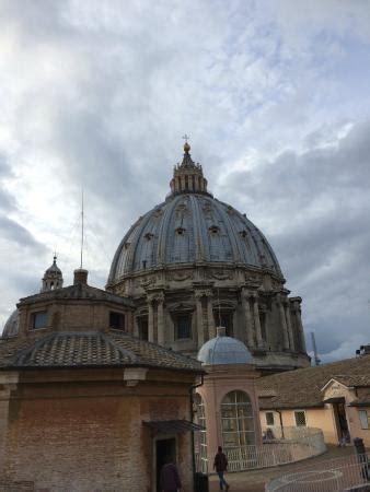 cupola vaticano cupola picture of cupola di san pietro vatican city