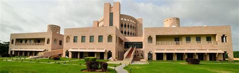 Isb Hyderabad Admission Mba by Indian School Of Business Isb Hyderabad Admission