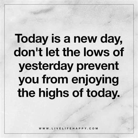 today    day  life happy
