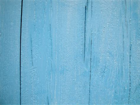 wood background template 140 wood backgrounds free ai illustrator jpeg format