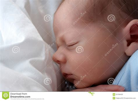 Another Baby Born by A New Born Baby Stock Photos Image 25766453