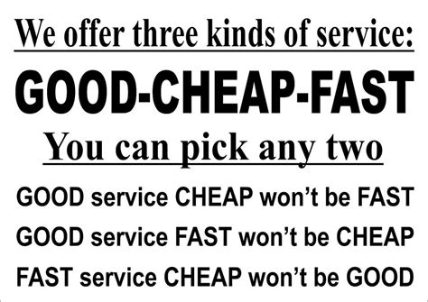 Offer Of The Week 3 For 2 On All Premium Brands At Bootscom by We Offer 3 Kinds Of Service Cheap Fast You Can