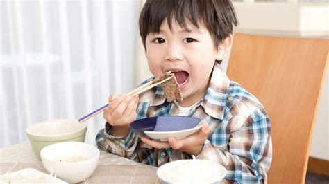why in japanese japanese for children why japan s children have the longest healthy life
