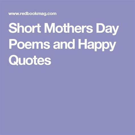 s day quotes estelle 17 best ideas about mothers day poems on