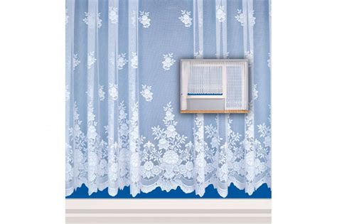 fertige gardinen kaufen fertige gardine donau wei 223 148 x 300 cm kaufen