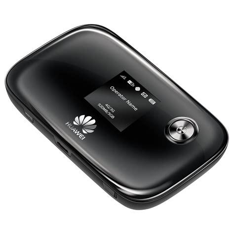 Modem Huawei E5776 Lte huawei e5776 e5776 achat vente modem routeur sur