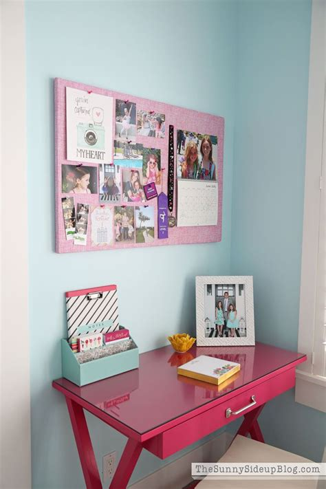 Girls Bedroom Ideas Blue best 25 preteen bedroom ideas on pinterest coolest